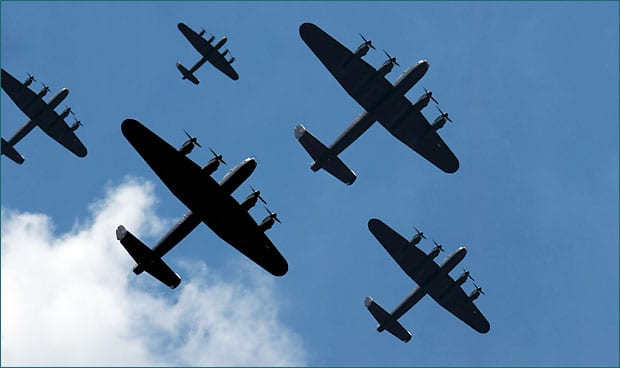 bombers_blog