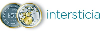 Intersticia - Analogue leadership in a digital world
