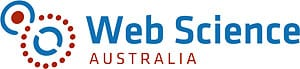 Web Science Partners
