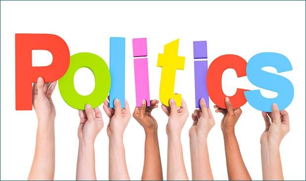 politics_blog