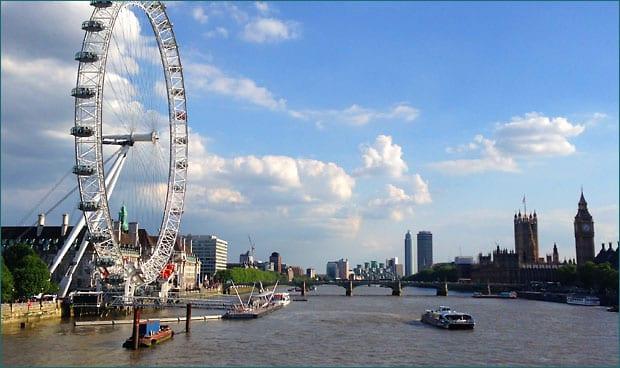 london_2014